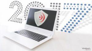 Paras anti-malware ohjelma 2017