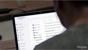 Jälleen yksi tietovuoto: yli 200 miljoonaa hakkeroitua Yahoo tiliä ilmaantui pimeään verkkoon