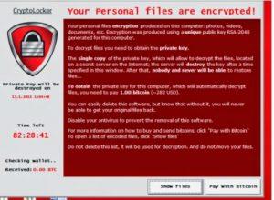 Kuinka paljon verkkorikolliset ansaitsevat virusten avulla