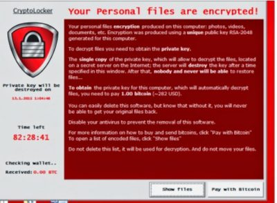 How much cash could cybercriminals make from viruses?