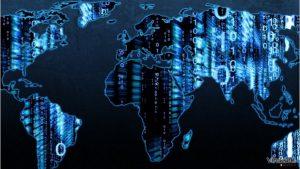 Crypt0L0cker on taas valinnut Italian ensisijaiseksi kohteeksi
