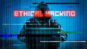 Mitä sinun tulee tietää Eettisestä Hakkeroinnista