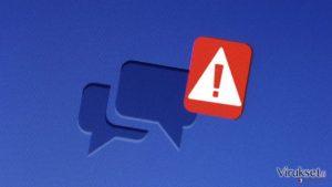 Voit nyt saada Locky lunnasohjelman Facebook!in kautta
