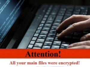 Venäläisten hakkerien epäillään olevan Locky viruksen takana