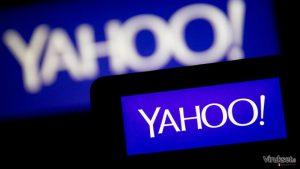 Yahoo hakkeroitu: mitä on seuraavaksi verkkorikollisten kohdelistalla?