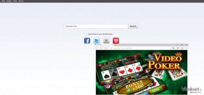 1.loadblanks.ru esimerkki