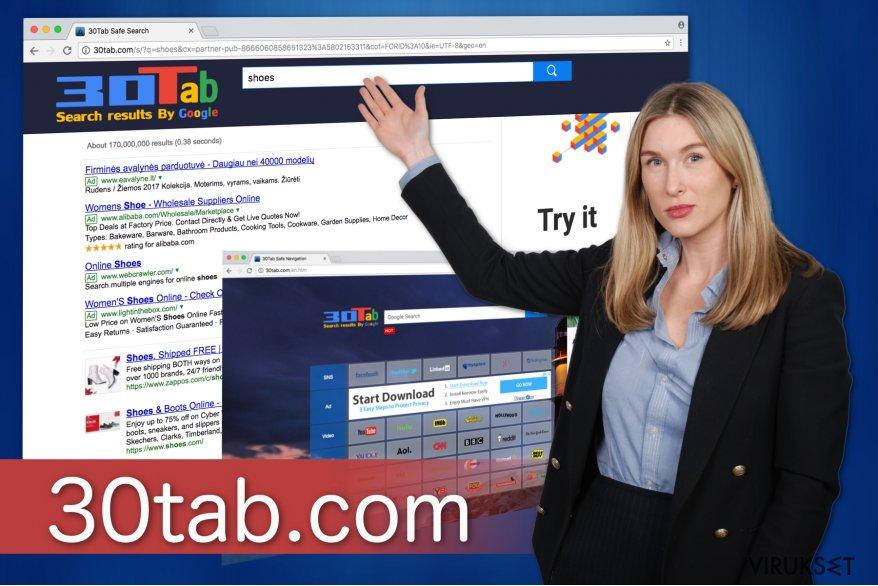 30tab.com kuva