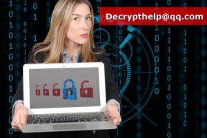 Decrypthelp@qq.com lunnasohjelma