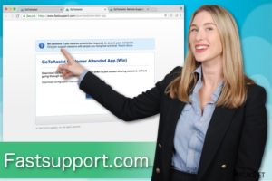 Fastsupport.com