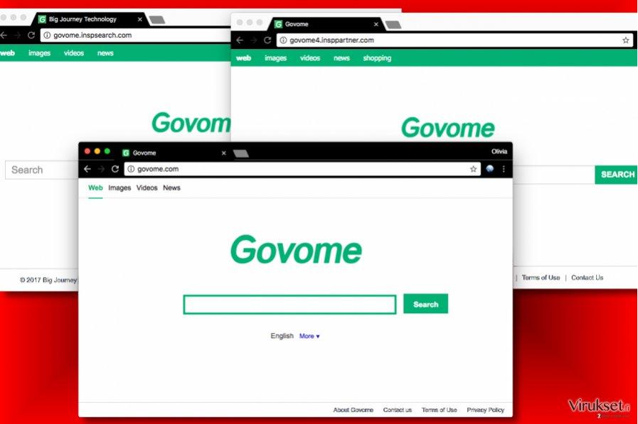 govome.com kuvankaappaus