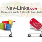 Intext Nav-Links kuvankaappaus