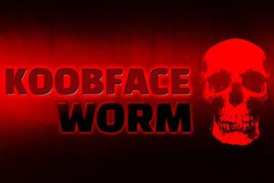 Koobface