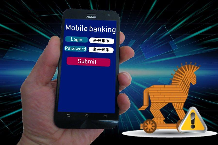 Lokibot pankkitroijalainen