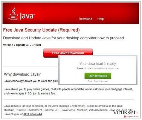Lpmxp2031.com virus kuvankaappaus