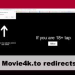Movie4k.to kuvankaappaus
