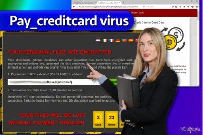 Pay_creditcard lunnasohjelma