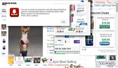 Provider Ads