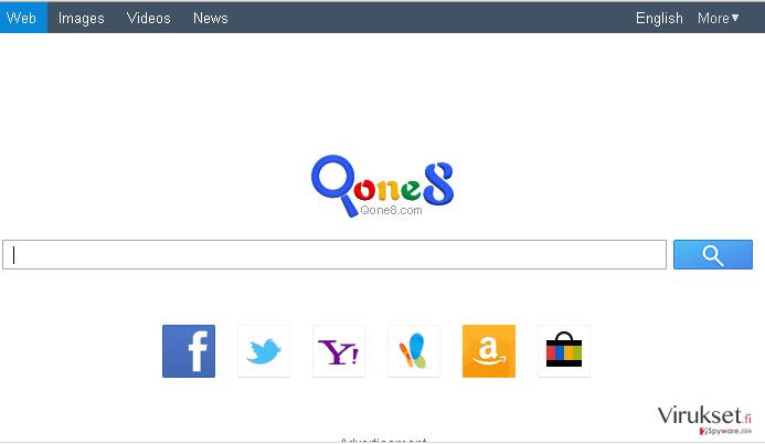 Qone8.com kuvankaappaus