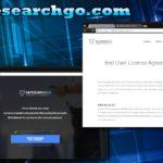 SafeSearch kuvankaappaus