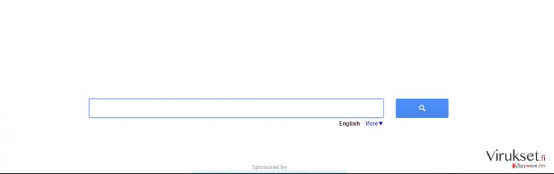 Search.gboxapp.com kuvankaappaus