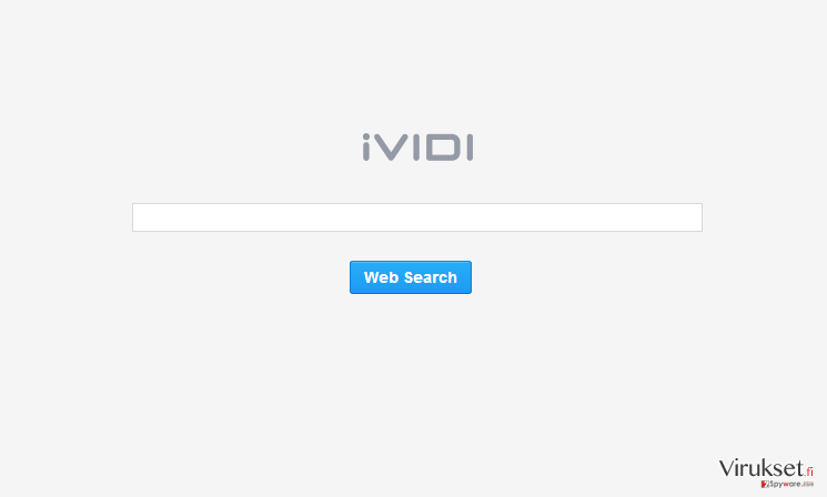 Searchab.com kuvankaappaus