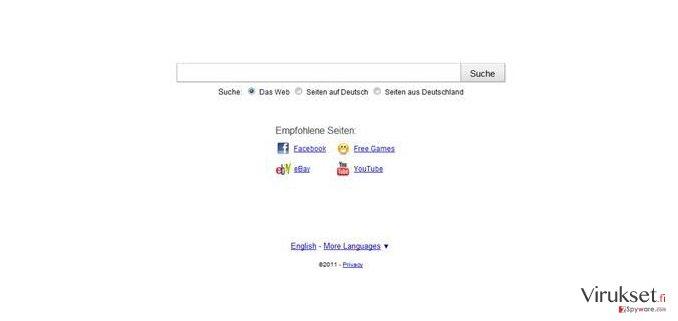 Searchqu kuvankaappaus
