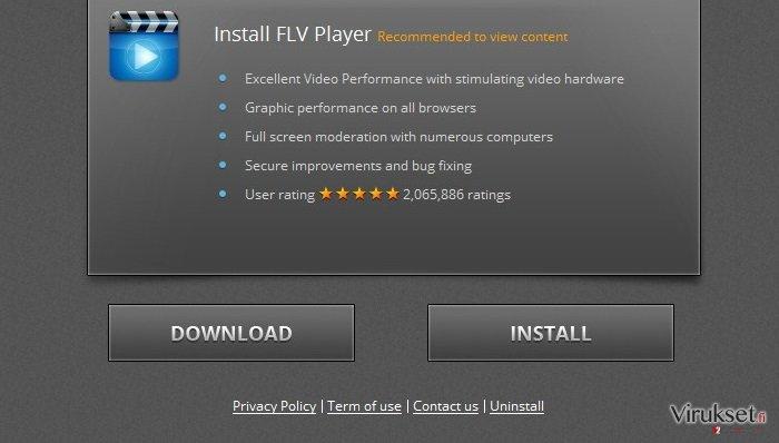 Usn63k38a2.com virus kuvankaappaus