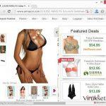 VNPApps mainokset kuvankaappaus