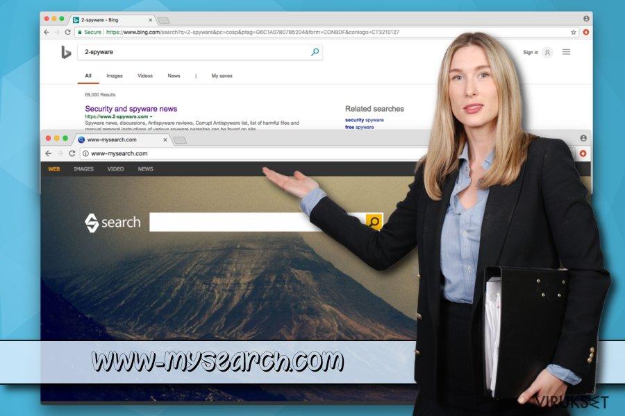 www-mysearch.com